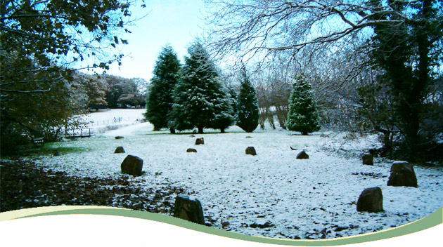 01_stone_circle_winter