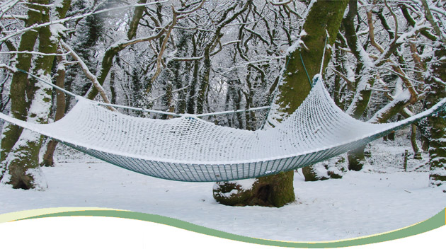 01_winter_hammock
