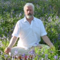 ½ Day Kundalini Yoga workshop