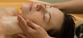 Ayurvedic_Massage